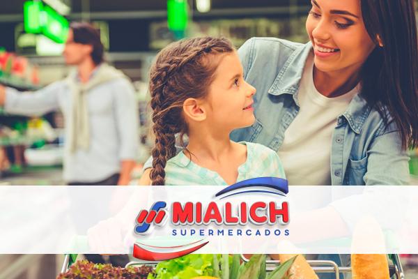 CASA-MIALICH-FOTO2