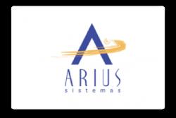 1 - integracao-arius