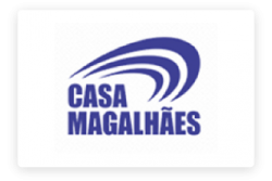 integracao-casamagalhaes