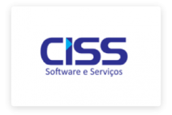 integracao-ciss
