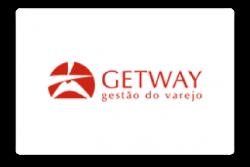 integracao-getway