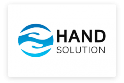 integracao-handsolution