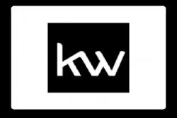 integracao-kw