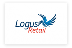integracao-logus