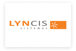 integracao-lyncis