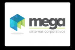 integracao-mega