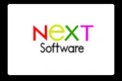 integracao-netx