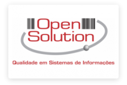 integracao-open-solution