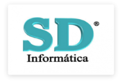 integracao-sd