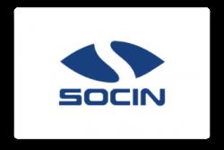integracao-socin