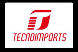 integracao-tecnoimports
